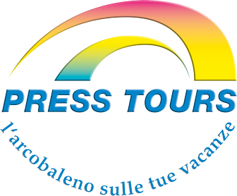 PRESS TOURS SPA